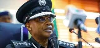 IGP: Police Council Confirms Alkali Baba