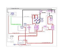 backup generator wiring diagram data entrancing whole house backup generator wiring diagram backup generator wiring diagram data entrancing whole house