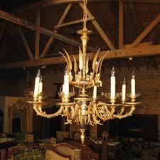 popular lighting fixtures.  fixtures image of popular antique lighting fixtures intended