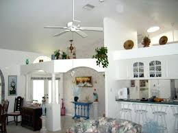vaulted ceiling shelves how to decorate a vaulted ceiling shelf org vaulted ceiling shelf decorating ideas