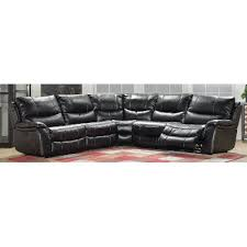 contemporary sectional couch. Interesting Sectional Reclining Category On Contemporary Sectional Couch A