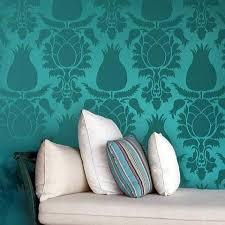 Paint Wall Design