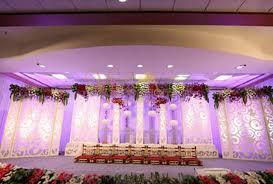 vasavi decorations and sound service the wedding planner Wedding Backdrops Coimbatore Wedding Backdrops Coimbatore #28 Elegant Wedding Backdrops