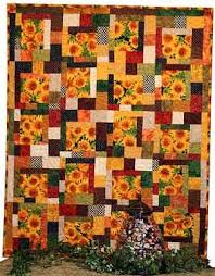 117 best Turning Twenty Quilts images on Pinterest   Carpets ... & Free Autumn Quilting Patterns - Page 1 Adamdwight.com