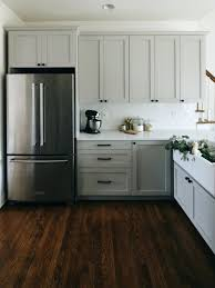 ikea kitchen remodel ideas renovation cost contractors