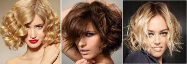Haircut Bob Módní Trend 2017 Beautysummary