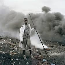 essay on pieter hugo photographer com