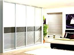 hanging sliding doors sliding door sliding door panels image of wardrobes closet ers sliding door hanging sliding doors