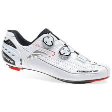 Gaerne Cycling Size Chart Gaerne Carbon Chrono Spd Sl Road Shoes
