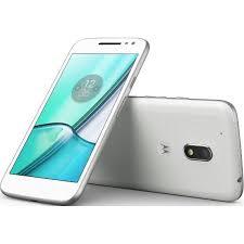 motorola moto g4. motorola moto g4 play 16gb unlocked smartphone, white 4