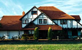 Cottage, cabin, and lake house tips. 7 Tips On Filing A Roof Replacement Insurance Claim Allclaims Pro Public Adjustor