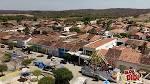 imagem de São Sebastião do Tocantins Tocantins n-10