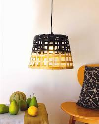 diy cable lighting. Ikea Cable Lighting Transformer Ideas Design Diy G