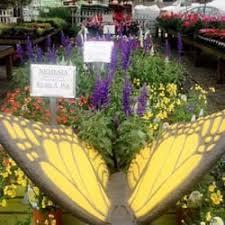 garden center nj. Photo Of Coppola\u0027s Garden Center - South Plainfield, NJ, United States. Some Nj O