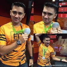 Gambar dj malaysia gay