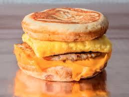 mcdonalds breakfast menu. Simple Menu Intended Mcdonalds Breakfast Menu