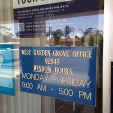 us post office 26 reviews post offices 11947 valley view st garden grove ca phone number yelp