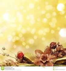 red and gold christmas backgrounds. Wonderful Christmas Red And Gold Christmas Baubles On Background Intended And Gold Backgrounds C
