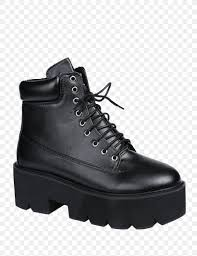 Designer Steel Toe Boots Boot Sports Shoes Botina Footwear Png 800x1064px Boot