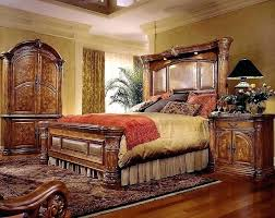 8 piece bedroom set obsession cityscape bedroom furniture
