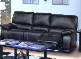 black leather chair cushions sectional sofas also replacement sofa cushion covers as well as gray