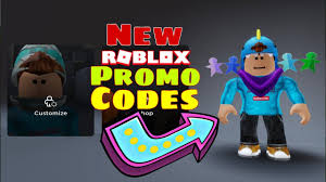 Don't miss checking the promo codes. New Free Roblox Promo Codes Free Head Accessories Free Shoulder Acc Roblox Head Accessories Promo Codes