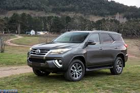 2018 toyota fortuner. simple fortuner new 2016 toyota fortuner launched intended 2018 toyota fortuner