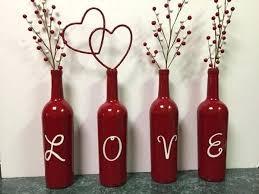 red glass bottles red glass bottles for essential oils red glass bottle hummingbird feeder