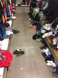 photo of old navy winter garden fl united states there were clothes