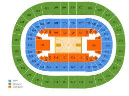 Bryce Jordan Center Seating Chart Cheap Tickets Asap