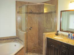 NothingsquareaboutthisCharlottebathroomremodelxjpg - Bathroom remodel pics