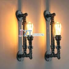 black iron lighting black iron pipe lights memorable lighting 5 steel light chandelier decorating ideas black black iron lighting