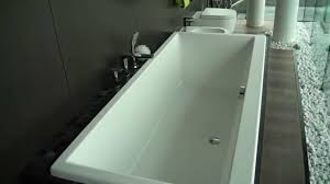 Armaturen Bad Badewanne 005 Grohe Sets Armatur Und Unterputz