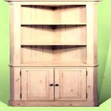 Corner Cabinet Shelving Unit Mesmerizing Corner Cabinets Kitchen Kitchen Cabinet Corner Shelves Kitchen