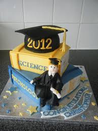 Graduation Cake Graduation Ideas School Cake Graduation