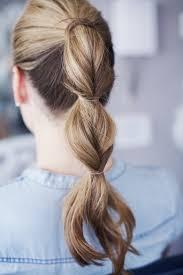 Ako Urobiť Krásne účes Dievča Najlepšie Možnosti Pre Dlhé Vlasy