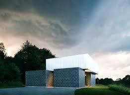 concrete cabin s concrete kitchen cabinets designs