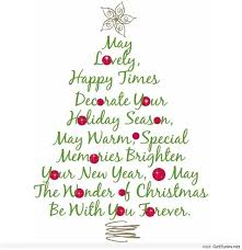 Holiday Wishes Quotes Inspiration Holiday Wishes Quotes 48 Christmas Quotes That You Can Wish Others