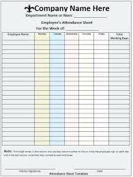 Signature Sheet Template Petition Delivery Form