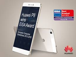 huawei phones price list. huawei p8 wins eisa consumer smartphone award for 2015 phones price list i