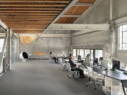 office space architecture. Architecture Office Space S