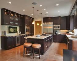 spot lighting for kitchens. Transitional Kitchen Accessories Spot Lighting For Kitchens L