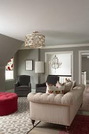 If you are looking to bring some excitement to your home, red living room decor is the way to do it. Red Color Shades In Modern Interior Design And Decor