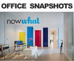 google office snapshots 2. Lovely Office Snapshots 3283 Fogarty Finger Fice Design Google 2 O
