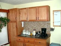 home depot kitchen cabinets in stock. Awesome Home Depot In Stock Kitchen Cabinets Luxury Inside E
