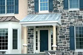 corrugated aluminum siding panels galvanized steel standing seam roof metal home menards