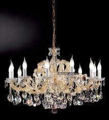 maria theresa chandeliers crystal chandeliers s swarovski crystal chandeliers swarovski chandeliers swarovski lighting personalized