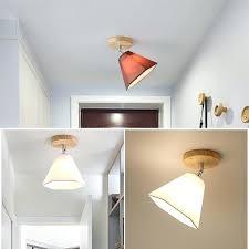 pendant light covers iron iron ceiling lamp shade pendant light covers pendant light covers home depot
