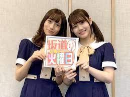 乃木坂 46 まとめ アンテナ