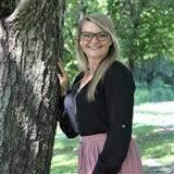 Allison Pendergrass Real Estate Agent - Clemmons, NC